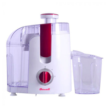 Dowell Juice Extractor | Model: JE-811