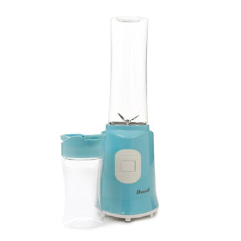 Dowell 0.6L Personal Blender | Model: PBL-19