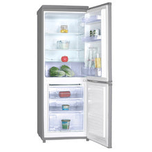 Load image into Gallery viewer, Dowell 7.5 cu. ft. Two Door Bottom Freezer Refrigerator | Model: TDR-215F