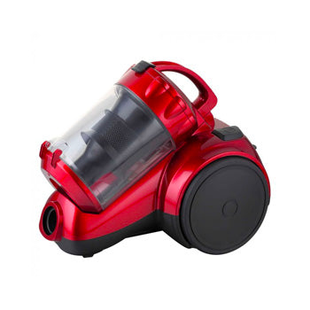 Dowell 4.5L Cyclone Vacuum Cleaner | Model: VCY-05