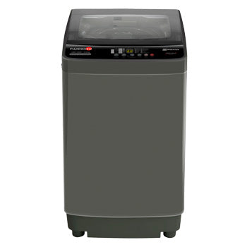 Fujidenzo 10.5 kg Fully Automatic Inverter Washing Machine | Model: IJWA-1050