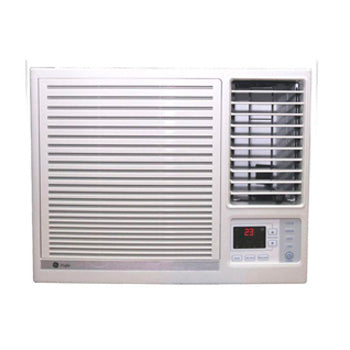 GE 1.0 HP Manual Window Type Aircon | Model: AED09KP