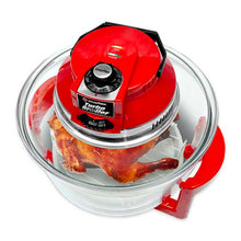 Load image into Gallery viewer, Imarflex 12L Turbo Broiler | Model: CVO-650G
