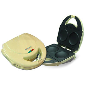 Imarflex Pancake Snack Maker | Model: IM-9055