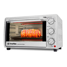 Load image into Gallery viewer, Imarflex 21L Convection Oven | Model: IT-210CS