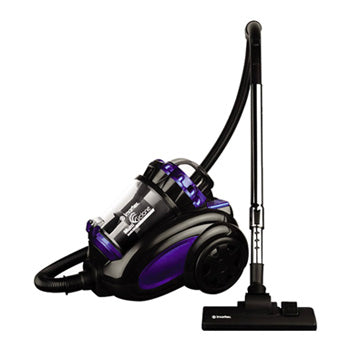Imarflex 2L Multi-Cyclone Vacuum Cleaner | Model: IV-2050B