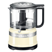 Load image into Gallery viewer, KitchenAid 0.8L Food Chopper | Model: 5KFC3516