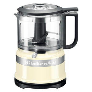 KitchenAid 0.8L Food Chopper | Model: 5KFC3516