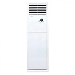 Kolin 5.0 Tons / 7.0 HP Floor Mounted Split Type Aircon | Model: KLG-SF70-4D3M