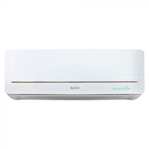 Kolin 2.5 HP Wall Mounted Split Type Standard Inverter Aircon | Model: KSM-IW25-6H1M