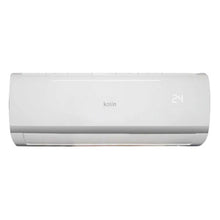 Load image into Gallery viewer, Kolin 2.5 HP Wall Mounted Split Type Aircon | Model: KSM-SW25-5G1M