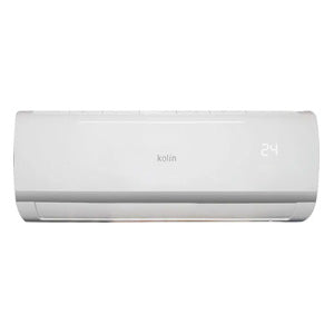 Kolin 2.5 HP Wall Mounted Split Type Aircon | Model: KSM-SW25-5G1M