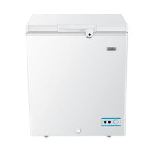 Load image into Gallery viewer, Mabe 7 cu. ft. Chest Freezer / Chiller (Dual Function) | Model: FMM200HEWWX1