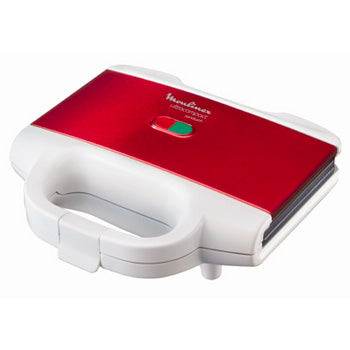 Moulinex Sandwich Maker | Model: SM1558