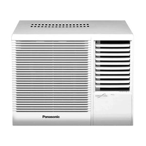 Panasonic 1.0 HP Manual Window Type Aircon | Model: CW-SC105VPH