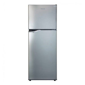 Panasonic 8.7 cu. ft. Two Door Direct Cool Inverter Refrigerator | Model: NR-BP8717DX