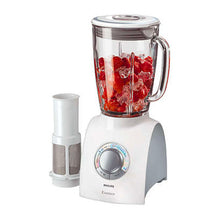 Load image into Gallery viewer, Philips 2L Blender | Model: HR2084