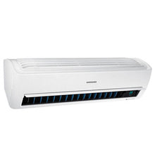 Load image into Gallery viewer, Samsung 1.5 HP Wall Mounted Split Type Standard Inverter Wind-Free Aircon | Model: AR12NVFX