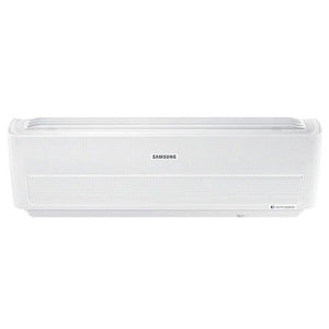 Samsung 1.5 HP Wall Mounted Split Type Standard Inverter Wind-Free Aircon | Model: AR12NVFX