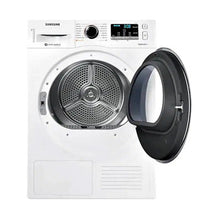 Load image into Gallery viewer, Samsung 9.0 kg Front Load Dryer | Model: DV90M5200QW