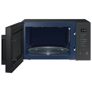 Samsung 30L Grill Microwave Oven | Model: MG30T5018CC
