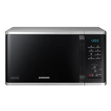 Load image into Gallery viewer, Samsung 23L Microwave Oven | Model: MS23K3515AS