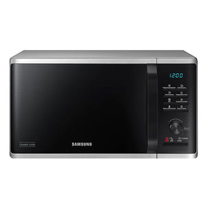 Samsung 23L Microwave Oven | Model: MS23K3515AS
