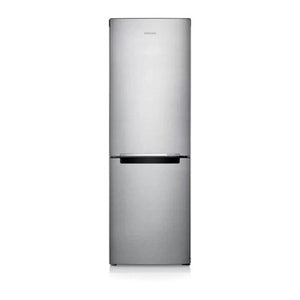 Samsung 11 cu. ft. Bottom Freezer Two Door No Frost Inverter Refrigerator | Model: RB29FSRNDSA