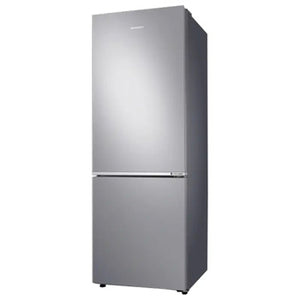 Samsung 9.9 cu. ft. Bottom Freezer Two Door No Frost Inverter Refrigerator | Model: RB27N4020S9