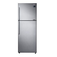 Load image into Gallery viewer, Samsung 10.7 cu. ft. Two Door No Frost Inverter Refrigerator | Model: RT29K5132SL