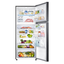 Load image into Gallery viewer, Samsung 15.6 cu. ft. Two Door No Frost Inverter Refrigerator | Model: RT43K6251BS