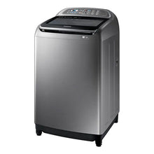 Load image into Gallery viewer, Samsung 10.0 kg Fully Automatic Digital Inverter Washing Machine | Model: WA10J5750SP