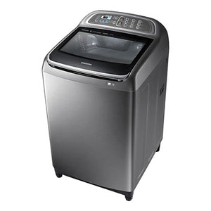 Samsung 10.0 kg Fully Automatic Digital Inverter Washing Machine | Model: WA10J5750SP
