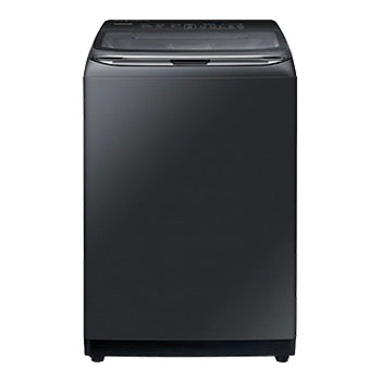 Samsung 18.0 kg Fully Automatic Digital Inverter Washing Machine | Model: WA18M8700GV