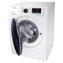 Load image into Gallery viewer, Samsung 8.5 kg Washer 6.0 kg 100% Dryer Combo Front Load Inverter Washing Machine | Model: WD85K5410OW