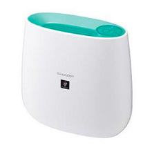 Load image into Gallery viewer, Sharp Plasmacluster Ion Air Purifier with HEPA Filter (23 sqm) | Model: FP-J30E-A