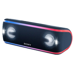 Sony EXTRA BASS™ Portable Bluetooth Speaker | Model: SRS-XB41