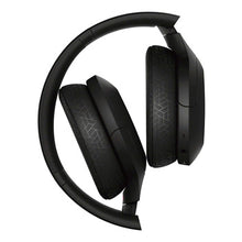 Load image into Gallery viewer, Sony h.ear on 3 Wireless Noise-Canceling Headphones | Model: WH-H910N