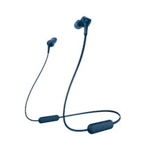Load image into Gallery viewer, Sony EXTRA BASS™ Wireless In-ear Headphones | Model: WI-XB400