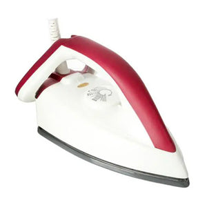 Tefal Easygliss Dry Iron | Model: FS4030EO