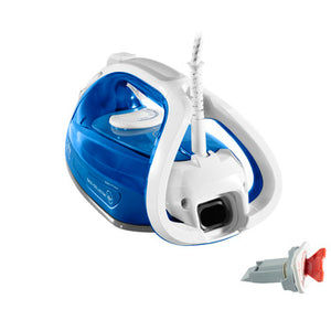Tefal Ultragliss Steam Iron | Model: FV4964