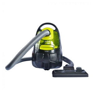 Tefal City Space Cyclonic 1.2L Cyclone Vacuum Cleaner | Model: TW2522AH