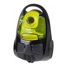 Load image into Gallery viewer, Tefal City Space Cyclonic 1.2L Cyclone Vacuum Cleaner | Model: TW2522AH