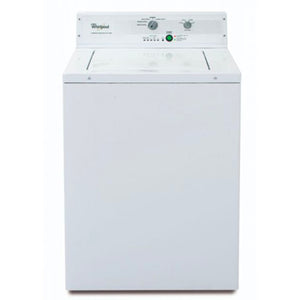 Whirlpool 11.0 kg Commercial Heavy Duty Washing Machine (Washer Only) | Model: CAE2795FQ
