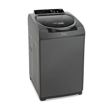 Whirlpool 9.0 kg Fully Automatic Washing Machine | Model: LHB-902