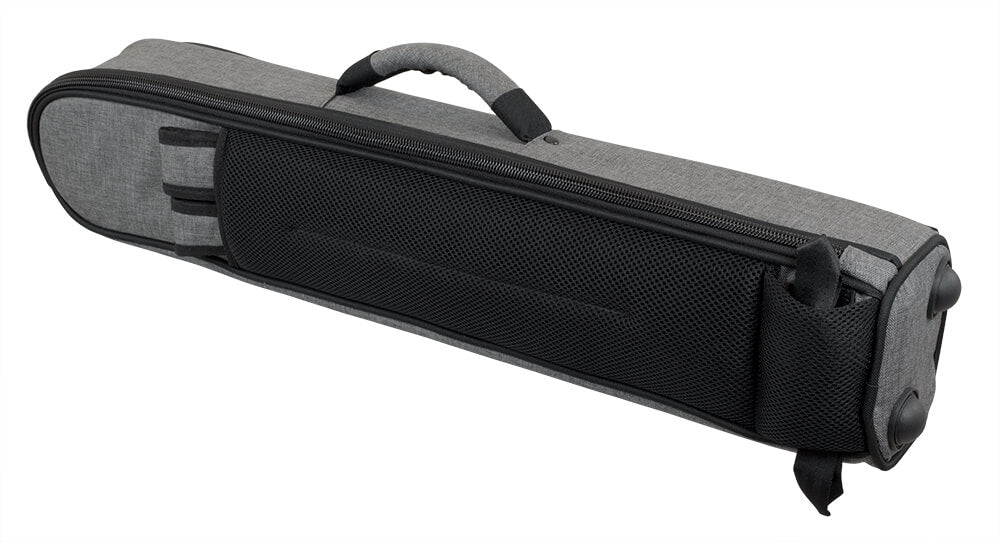 Tom and Will Straight Soprano Saxophone Gig Bag