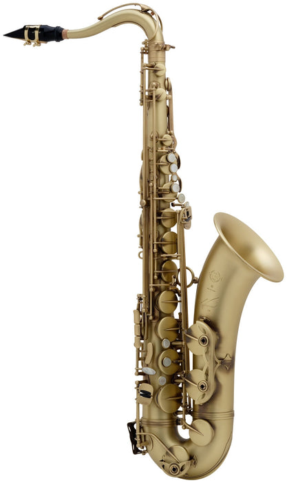 Selmer Paris Reference 54 Tenor Saxophone - Vintage Finish