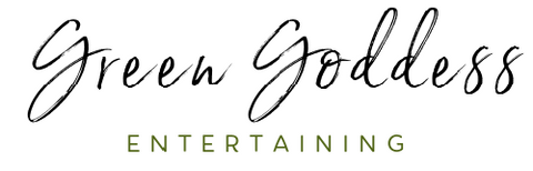 DONATE to Green Goddess Entertaining