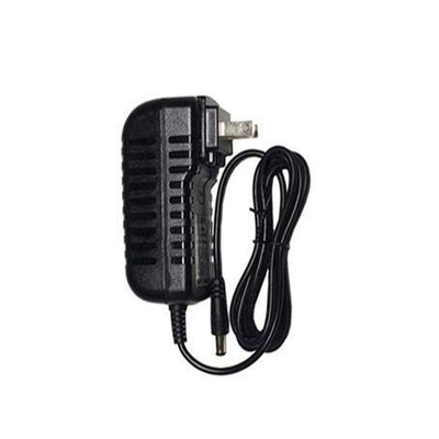 AC/DC Power Supply Adapter 18V/1.5A - Green Goddess Entertaining
