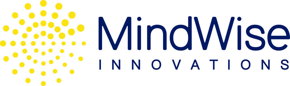 MindWise Innovations is the non-profit organization that offers mental health resources for businesses, organizations, colleges and schools.
